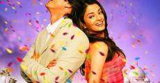 Bride & Prejudice film complet