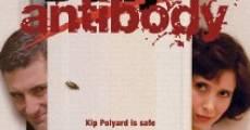 Filme completo Body/Antibody