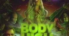 Body High (2015) stream