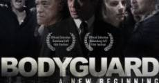 Filme completo Bodyguard: A New Beginning