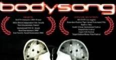 Película Bodysong