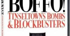 Filme completo Boffo! Tinseltown's Bombs and Blockbusters