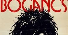Película Bogáncs