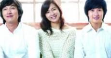 Película Bok-sung-a-na-mu