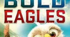 Bold Eagles (2014)