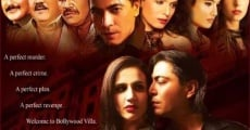 Bollywood Villa streaming
