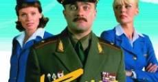 Bolshaya lyubov streaming