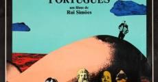 Película Bom Povo Português