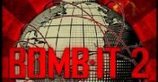 Película Bomb It 2