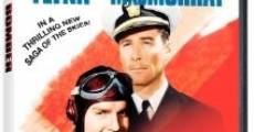 Dive Bomber streaming