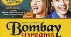 Película Bombay Dreams