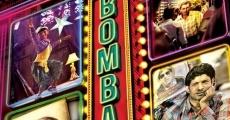 Película Bombay Talkies