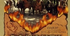 Bonanza: The Return streaming