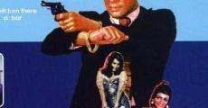 Película Bond 303