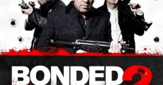 Filme completo Bonded by Blood 2