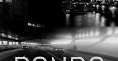 Filme completo Bonds of Redemption