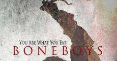 Filme completo Boneboys
