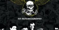 Filme completo Bones Brigade: An Autobiography