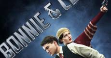Bonnie and Clyde (2013) stream