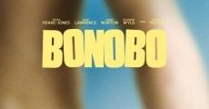 Película Bonobo