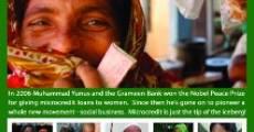 Bonsai People: The Vision of Muhammad Yunus (2011) stream