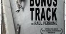 Película Bonus track