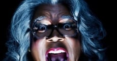 Ver película Boo! A Madea Halloween