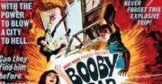 Película Booby Trap