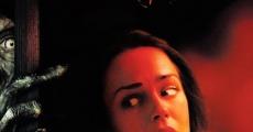 Ver película Boogeyman 3