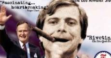 Boogie Man: The Lee Atwater Story (2008) stream