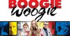 Boogie Woogie streaming