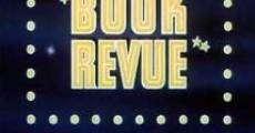 Looney Tunes: Book Revue