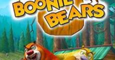Película Boonie Bears: Homeward Journey