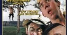 Ver película Bootleggers
