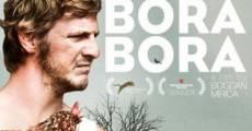 Película Bora Bora
