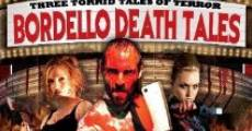 Ver película Bordello Death Tales
