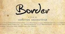Ver película Border
