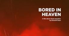 Película Bored in Heaven