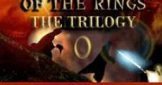 Película Bored of the Rings: The Trilogy