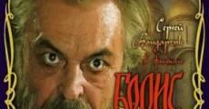 Ver película Boris Godunov
