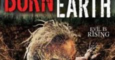 Filme completo Born of Earth