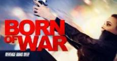 Película Born of War