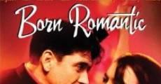 Filme completo O Último Romântico