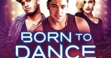 Born to Dance film complet