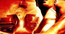 Filme completo Nascido Para Lutar