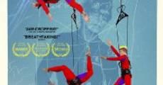 Born to Fly: Elizabeth Streb vs. Gravity (2014) stream