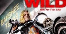 Película Born Wild