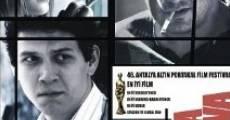 Película Bornova Bornova