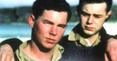 Filme completo Um Jovem Irlandês