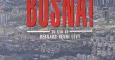 Película Bosna!